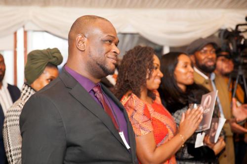 Baton Awards32