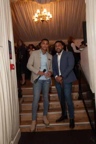 Baton Awards51
