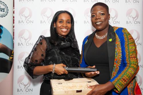 Baton Awards54
