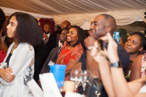 Baton Awards62