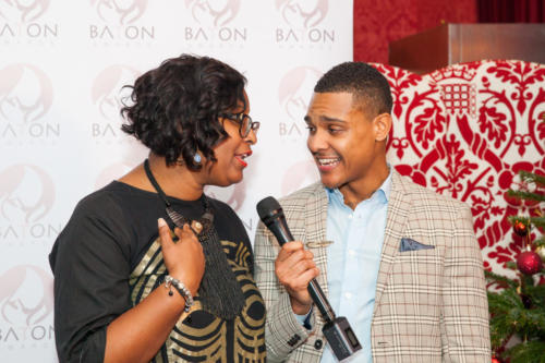 Baton Awards94